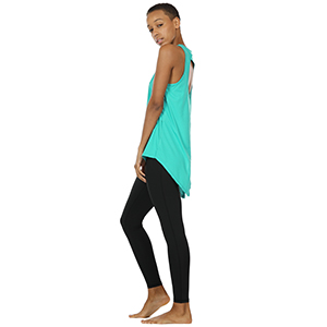 yoga outfits backless workout tops for women backless tops for women womens athletic tank tops