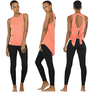 open back shirt workout shirts for women open back shirts for women strappy workout top