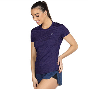 workout clothes gym tops for women fitness tops for women workout t shirts for women