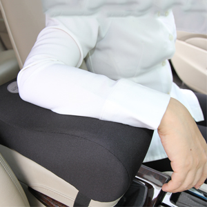 driving seat armrest car seat arm rest car seat armrest arm support for car