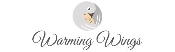 Warming Wings