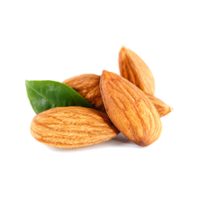 Almond Seed Extract