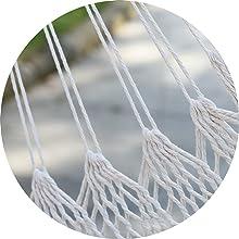 hammcok swing chair