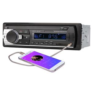 amazon com polarlander car radio audio usb sd mp3 player receiverPioneer Mosfet 50wx4 Power Ac Or Dc #19