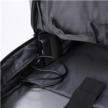 Inside Side Pocket