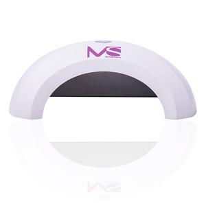 Amazon Com Melodysusie Portable Led Nail Lamp