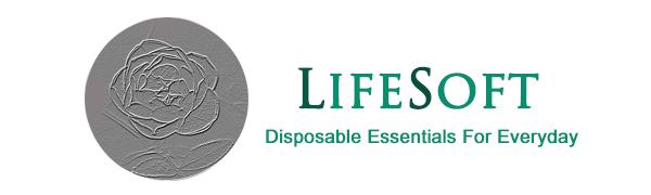 lifesoft logo