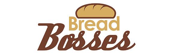 bread bosses logo