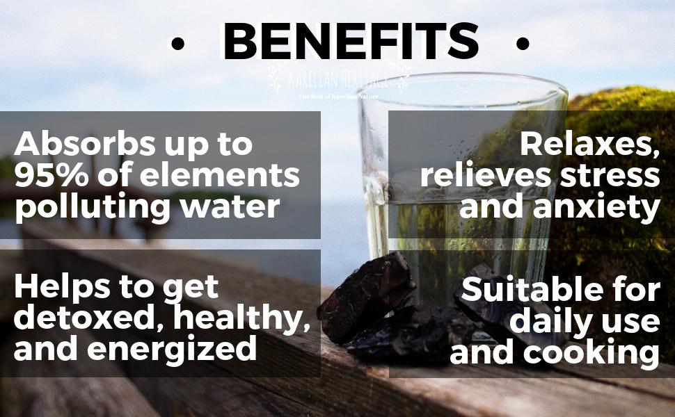 shungite-water-benefits