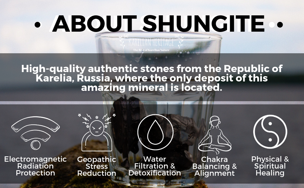 shungite-water-about