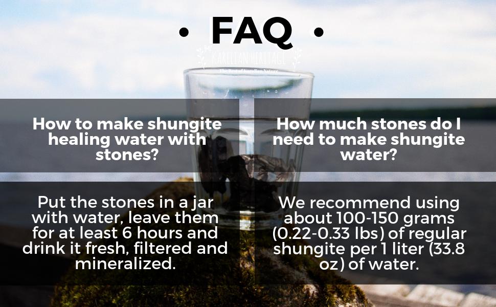 shungite-water-faq