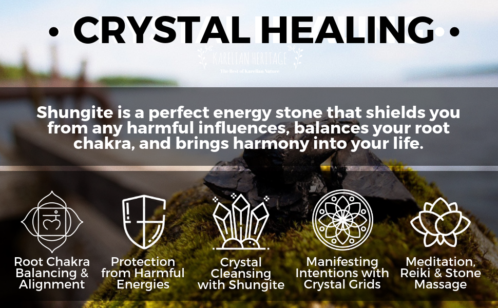 shungite-water-crystal-healing