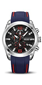 ... sport watches for men ...