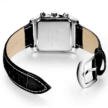 band and buckle