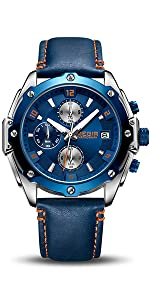 ML2028 megir watches for men · ML2074 relojes de hombre · MN2083 mens watches · MN2063 military watches for men · MN 2055 mens sport watches ...