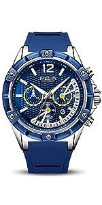 ML2028 megir watches for men · ML2074 relojes de hombre · MN2083 mens watches · MN2063 military watches for men · MN 2055 mens sport watches ...