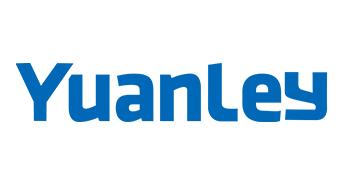 YuanLey Logo