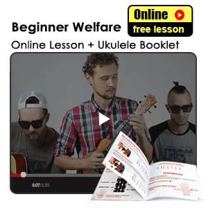 useful topic Kennenlernen zu haben criticising write the