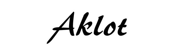aklot