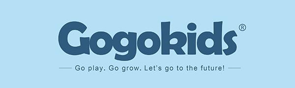 Gogokids