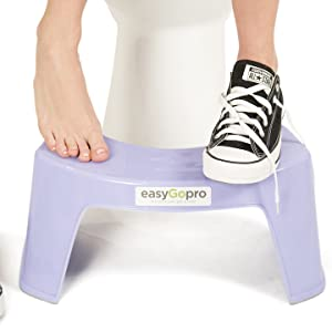 easyGopro_lavender_bathroom_toilet_stool_chuckie