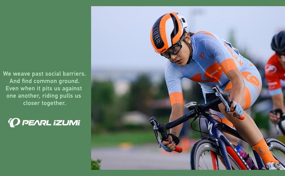 best bike racing gear