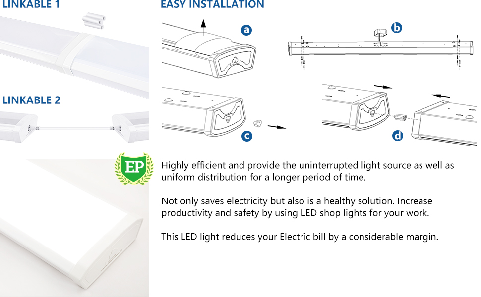 Wiring Diagram For Led Wrap Around Light Fixture | Wiring ... on