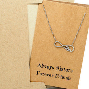 gifts-for-sister