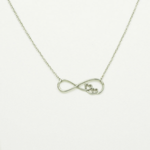 sister-necklace
