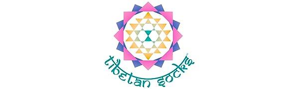Tibetan Socks Hand Knit Wool Slipper Socks and Accessories from the Himalayas