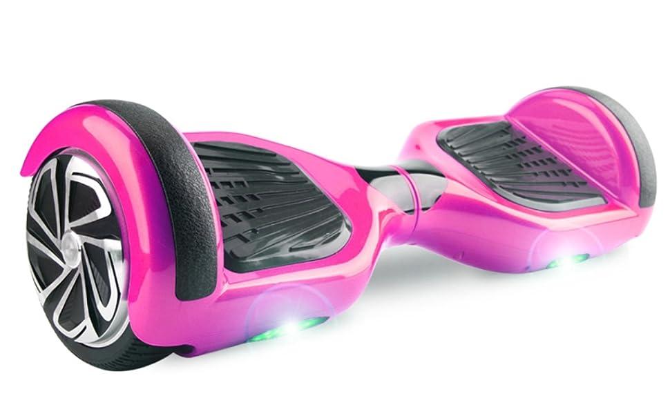 hoverboard amazon