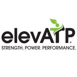 ATP Production Non-GMO Vegan
