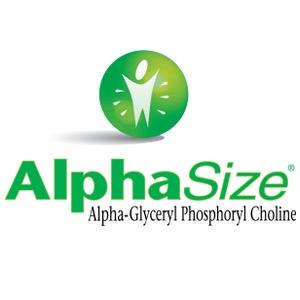 AlphaSize Alpha GPC A-GPC