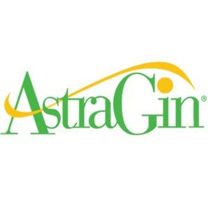 Astragin Arginine