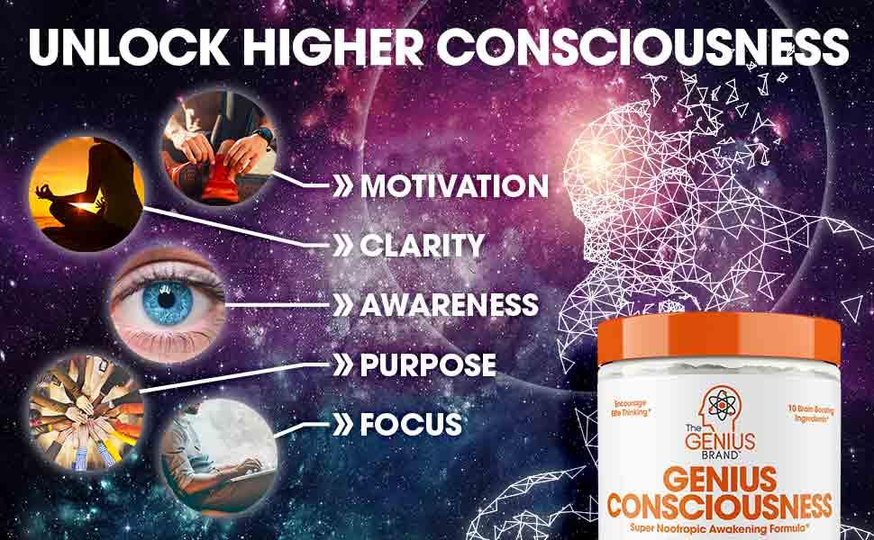 brain supplement, noopept, modafinil, nootropics, prevagen, focus supplement, alpha brain, adderall
