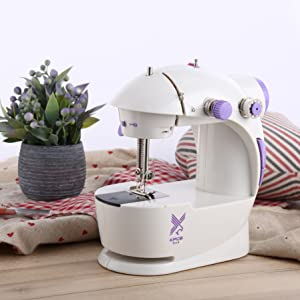 thread for sewing machine sewing brother KPCB singermachine kit