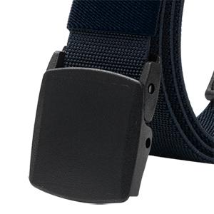 belts elastic