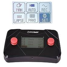 2.4G Wireless Remote Control