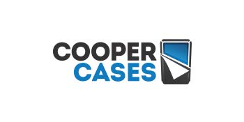 Amazon.com: Cooper Trooper 2K Funda resistente compatible ...