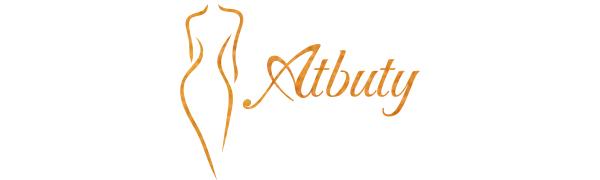 Atbuty waist trainer