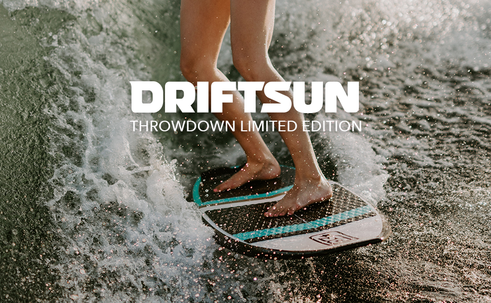 Amazon.com: Driftsun Limited
