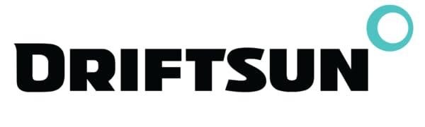 Driftsun Logo