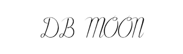 DB MOON