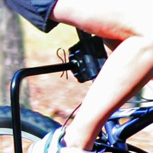 bike clamp