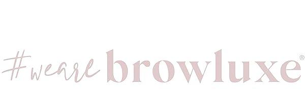eye brow pencil