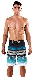 4bc96a5c6c Milankerr Men's Swim Trunks, Milankerr Men's Swim Trunks, Milankerr Men's  Swim Trunks, Milankerr Men's Swim Trunks, Milankerr Men's Board Shorts