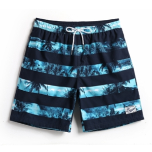8e78b5c1ac Milankerr Mens Swim Trunks4 way stretch.Fuller cut for complete comfort,  Convenient pockets design Encased elastic waist band with drawstring,  suitable for ...