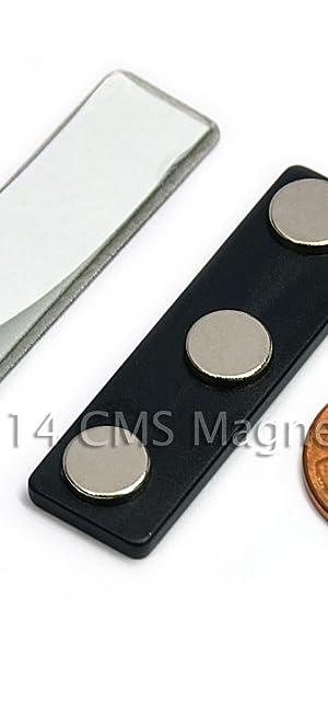 badge holder nursing badges holder boutonniere magnets clip magnet clip name badges clips and pins