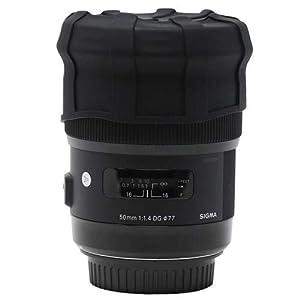 Digislider Lens cap