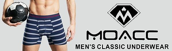 boxer briefs for men pack